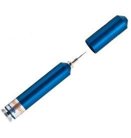 Medische Vakhandel AlgerBrush II 1.0mm CB2-1