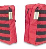 Elite Bags POCKET'S - Molle Seitentaschen