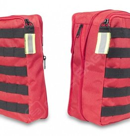 Elite Bags POCKET'S - Molle zijzakken