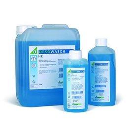 Servoprax Desowasch HR - 500ml/1L/5L
