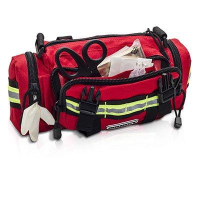 Emergency's - Hüfttasche Waist First-Aid Kit