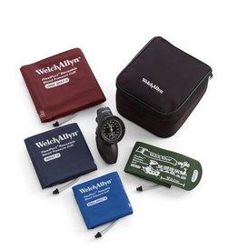 Welch Allyn Welch Allyn DuraShock DS58 Family Pack