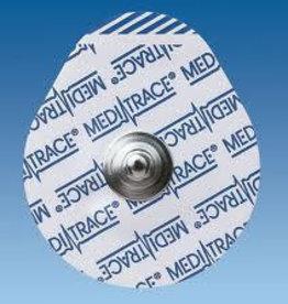 Kendall Ecg electrode 1000 stuks Kendall Meditrace 200 31050522