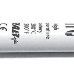 Medische Vakhandel Griff Elektrokauter, wiederverwendbar