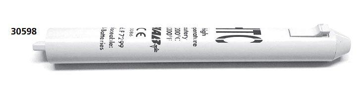 Electrocauter handle reusable
