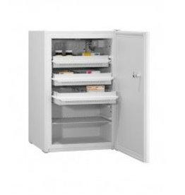 Kirsch Kirsch refrigerator MED85 - 85 liter - 470x510x740 mm - DIN 58345