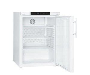 Kühlschrank Liebherr : ᐈ liebherr ksl kaufen u preise vergleichen u technische daten