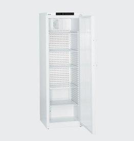 Liebherr Liebherr medicijnkoelkast MKv 3910 - 360 liter - 600x615x1840 mm - DIN 58345