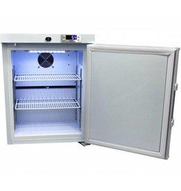 MediFridge MediFridge medicine refrigerator / cooler MF30L-CD - closed door - 41 liter - 448x500x585 - DIN 58345