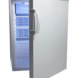 MediFridge MediFridge medicine refrigerator / cooler MF140L-CD - Closed door - 140 liter - 598x595x820 mm - DIN 58345