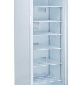 MediFridge MediFridge medicine refrigerator / cooler MF400L-GD - Glass door - 400 liter - 598x595x1860 mm - DIN 58345