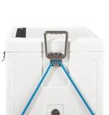 Dometic DOMETIC COOL-ICE WCI 33 voor gekoeld transport met koelelementen DIN en ISO 14001: 2009