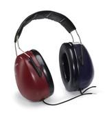 MAICO Geluidsisolerende koptelefoon DD65 voor Miaco/Bosch Audiometer ST 20