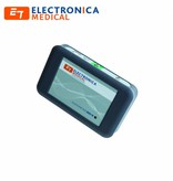 Electronica Medical Audiometer 600 M - PC-gesteuertes Audiometer