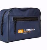 Electronica Medical AudiTest, portable audiometer ook voor de thuissituatie