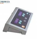 Electronica Medical Audiometer 9910