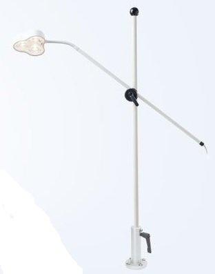 Mach LED 110 onderzoekslampen