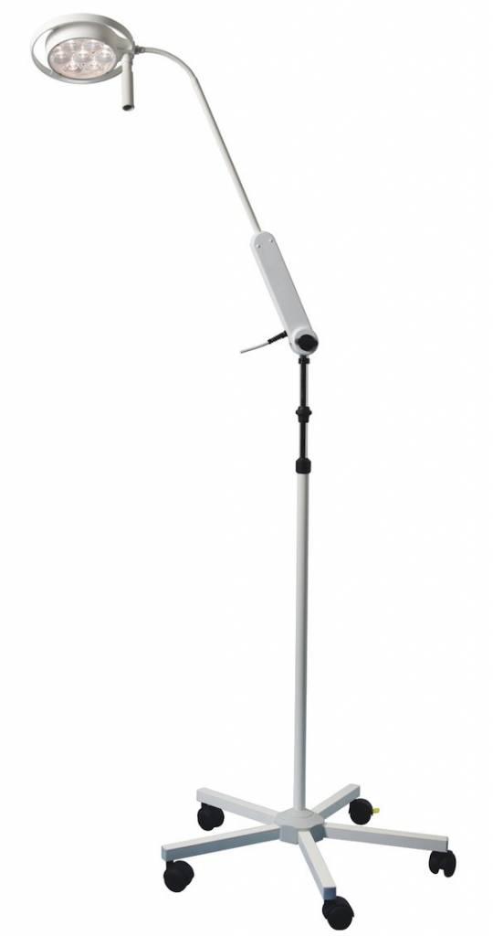 Mach LED 115C Untersuchungsleuchte - 3700, 4000, 4300 Kelvin