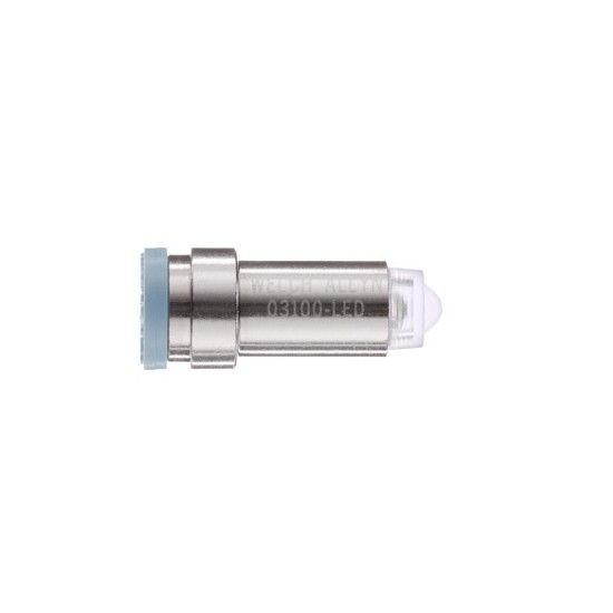 Welch Allyn Ersatzlampe 03100-LED