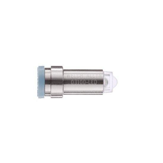 Welch Allyn Welch Allyn Ersatzlampe 03100-LED