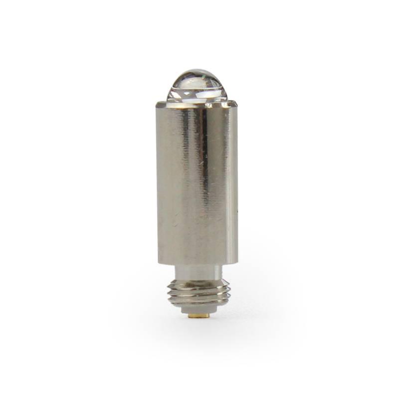 Welch Allyn reservelampje 03100-U