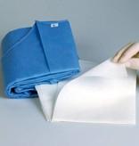 Mediware Chirurgische jas, steriel
