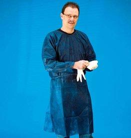 Mediware Protection, visitor coat, not sterile