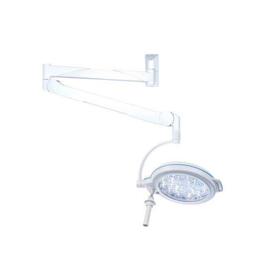 Mach LED 120F Untersuchungsleuchte - fokussierbar