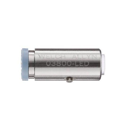 Welch Allyn Reservelampje - 03800-LED