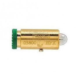 Welch Allyn Welch Allyn Reservelampje - 03800-U