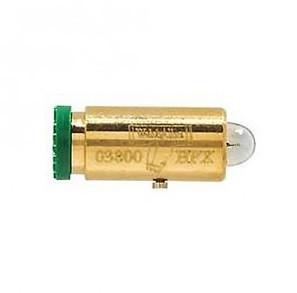 Welch Allyn Reservelampje - 03800-U