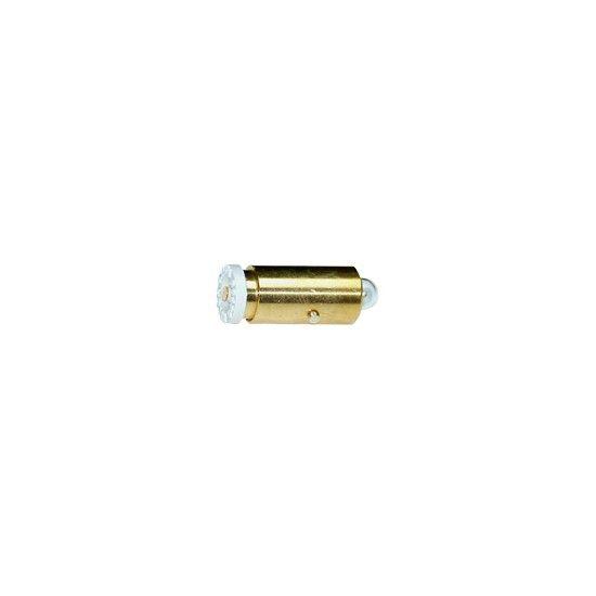 Welch Allyn Reservelampje - 04900-U