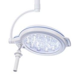 MACH Mach LED 150FP examination lights - Focusable