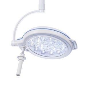Mach LED 150 FP Untersuchungsleuchte - fokussierbar