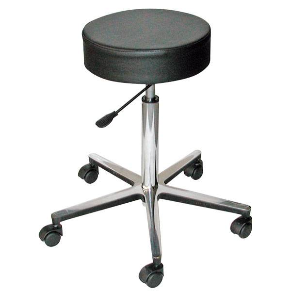 Lab-/Surgical stool ECO