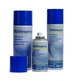 Medische Vakhandel Coolspray verdovingsspray Disporta