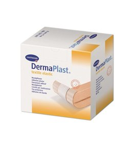 Hartmann Dermaplast Elastic plaster 4, 6, 8 cm