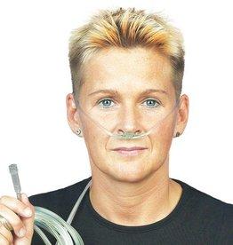 Medische Vakhandel Nasal oxygen catheter