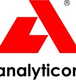 Analyticon Biotechnologies AG Combiscreen 5 SYS PLUS Leucocyten Bloed Nitriet Glucose Eiwit