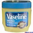 Vaseline - Dose 100 gr.