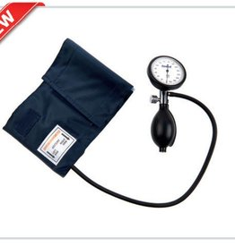 Romed Romed blood pressure monitor palm type