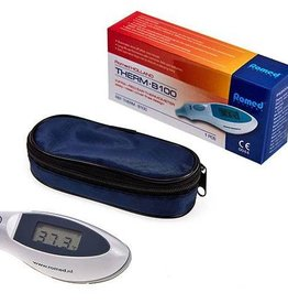 Romed Romed infrared ear thermometer