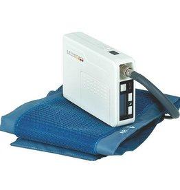 Servoprax Servocare 24-h Langzeit Blutdruckmessgerät