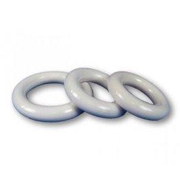 Mainit Pessar Ring Vinyl 65mm