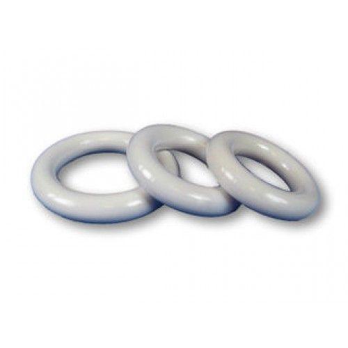 Mainit Pessarium ring vinyl 80mm