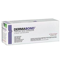 Ethicon Dermabond Hautkleber - 12 Stück