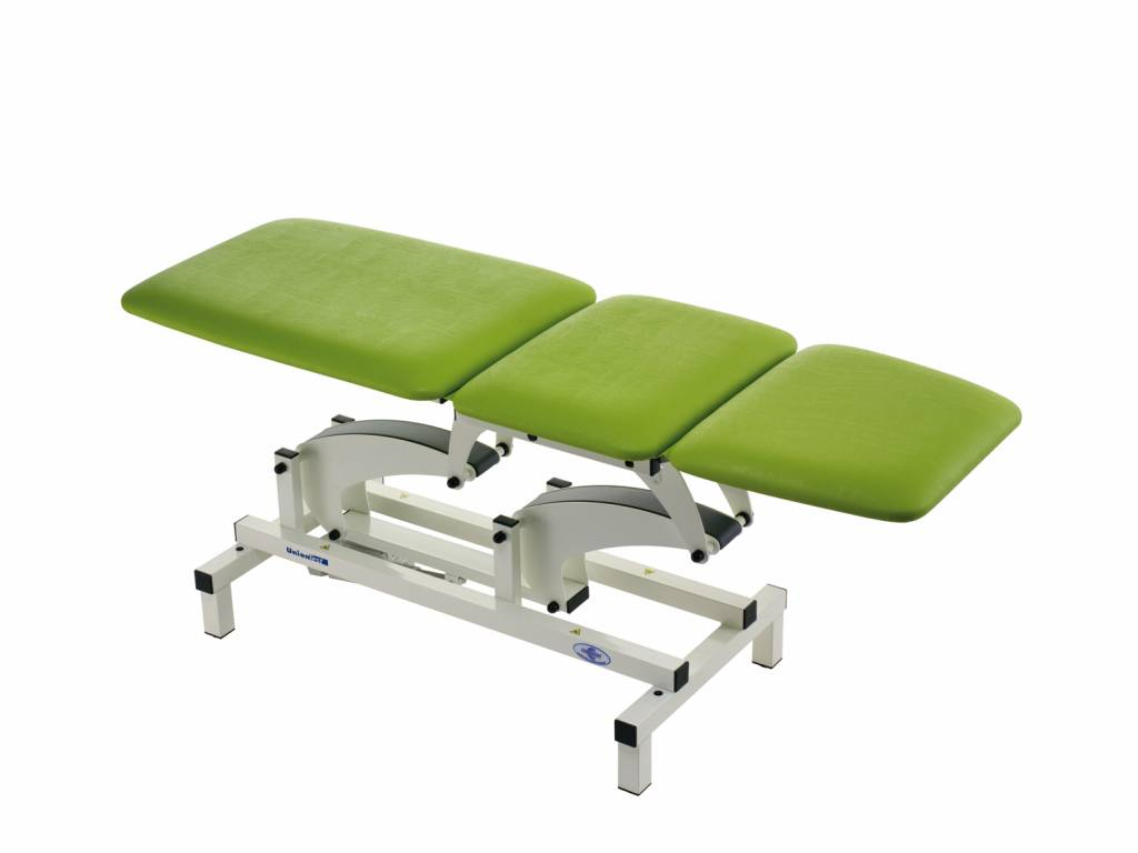Chinesport UNIX 3 Research bench, treatment table