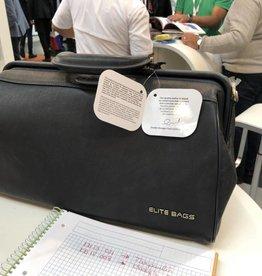 Elite Bags Elite Bags - CLASSY'S - Blauw