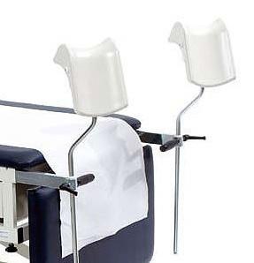 Habru examination couch Model MMEL-V