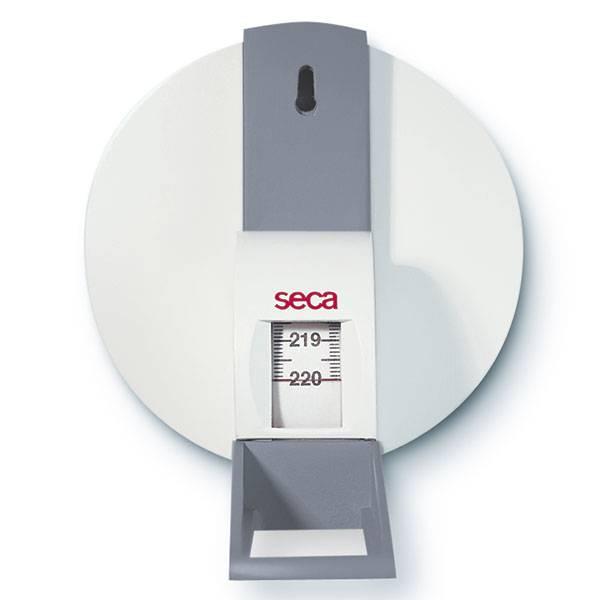Seca Mechanical measuring tape - seca 206